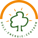 Holz-Energie-Zentrum Olsberg GmbH